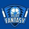 Play Fantasy
