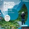 Photostory Traveler Edition