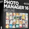 MAGIX Photo Manager 16 Deluxe