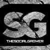 The Social Grower