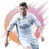 Free FIFA 19 Coins Generator Tool