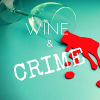 Wine and Crime