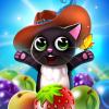 Fruity Cat Pop