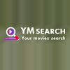 YMSearch