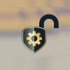 UnlockBase.net