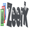 Zeerk