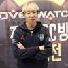 Hong Jae-hee