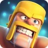 Official Clash of Clans Giveaway