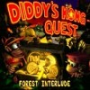 Donkey Kong Country 2 Soundtrack