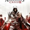 Assassin's Creed 2 OST