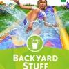 Backyard Stuff