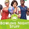 Bowling Night Stuff