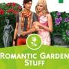 Romantic Garden Stuff
