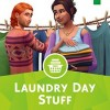 Laundry Day Stuff