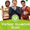 Vintage Glamour Stuff