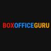 BoxOfficeGuru