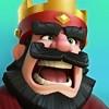 Clash Royalpedia