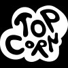 Topcorn