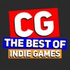 ClemmyGames - The Best of Indie Games