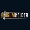Drum Helper