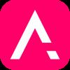 Andrana Project