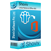 Shoviv Lotus Notes to Office 365 Migration Tool