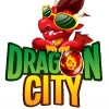 Dragon City Gems And Gold Generator