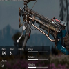 Saw Launcher V.0