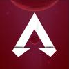 Apex Hub
