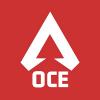 Apex Legends OCE