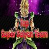 Super Saiyan Team