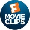[CHANNEL] The Fandango Movieclips Trailers