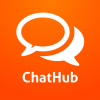 ChatHub