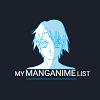 My Manga Anime List