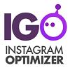 IGOptimizer.com