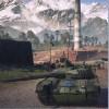 Tank Loadout