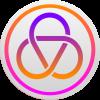 Circle Music Tag Editor
