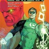 Green Lantern: Secret Origin (Vol. 6)
