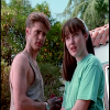 Beverly Hills, 90210 - Isn't It Romantic