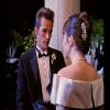 Beverly Hills, 90210 - Spring Dance
