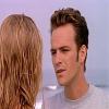 Beverly Hills, 90210 - Shooting Star/American in Paris