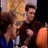 Beverly Hills, 90210 - Halloween