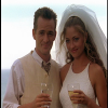 Beverly Hills, 90210 - One Wedding and a Funeral