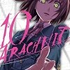 Arachnid (Vol. 1)
