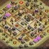 Good War Base