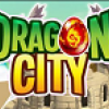 Dragon City Gems & Resources Generator