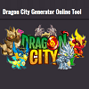 Dragon City Generator Online Tool