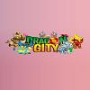 Dragon City Hack Tool
