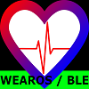 Heart Tracker