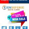 Inspire NSF to PST Converter
